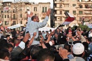 Tahrir 8.4.2010
