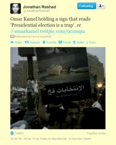 Twitter – HomsiAnarchist- RT @JonathanRashad- Omar K