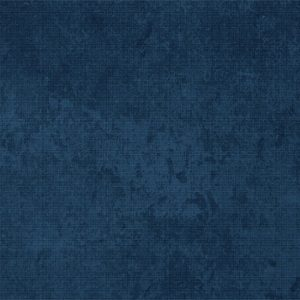 5-Seamless-Blue-Retro-fabric-Texture_thumb011.jpg