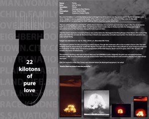 22_KiloTons_of_Pure_Love