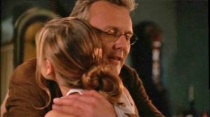 giles_hug_buffy