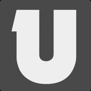 Ubik-U