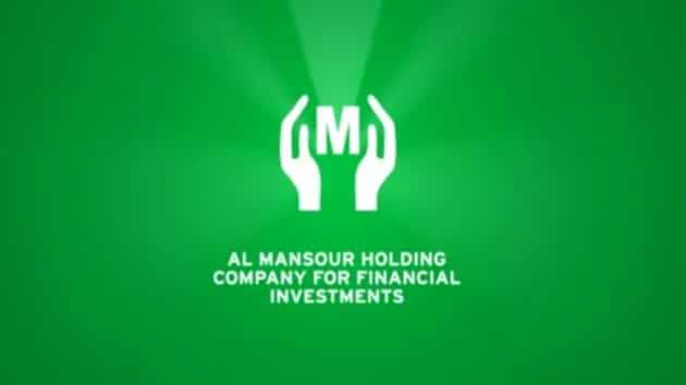 Mansour Corporate Video