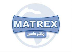 Matrex Logo